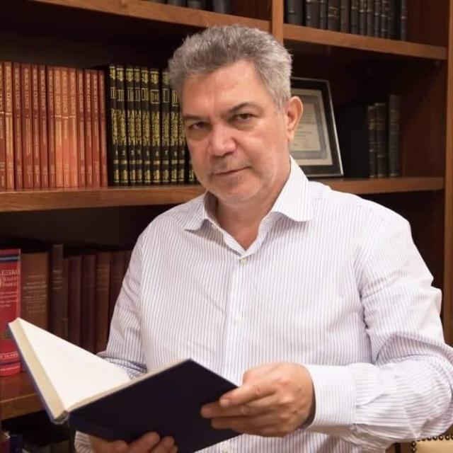 Dr. S. Gabriel γαστρικο μανικι γαστρικο bypass