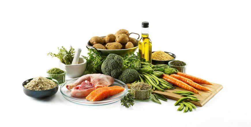 γαστρικο μανικι διατροφη επεμβαση παχυσαρκια